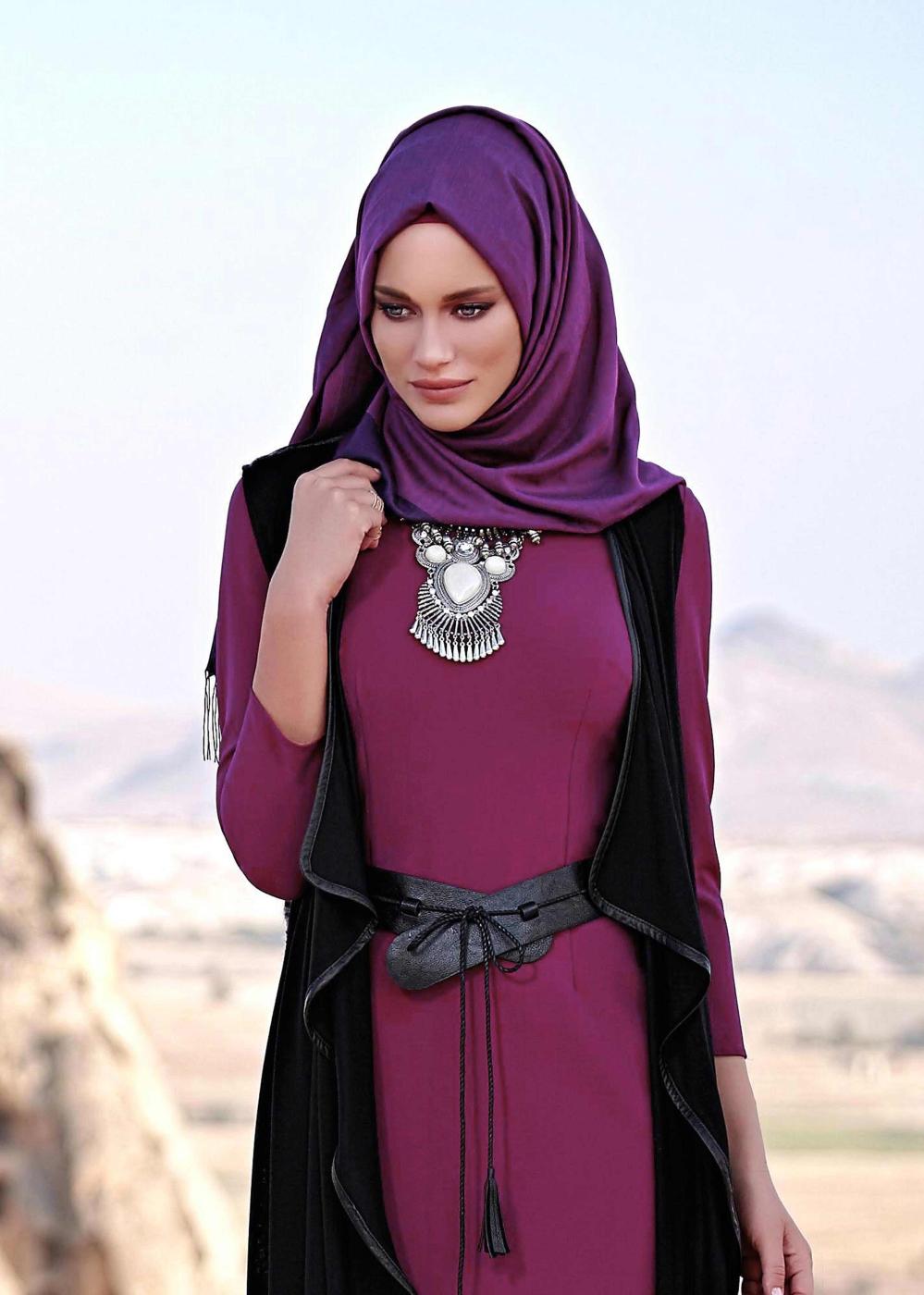 16KELB004023-273-4023-emma-tesettur-elbise-635821314750251815