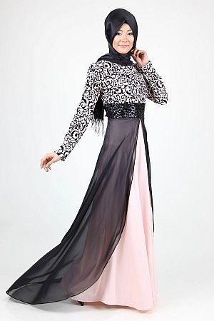 ayşe melek elbise