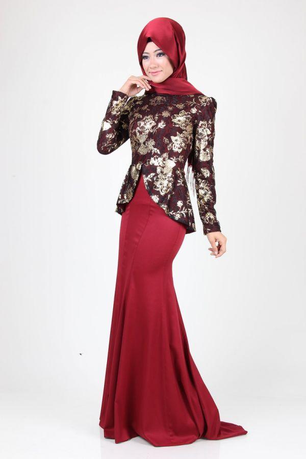 ayse-melek-varakli-elbise-7056-bordo-41336-81-B