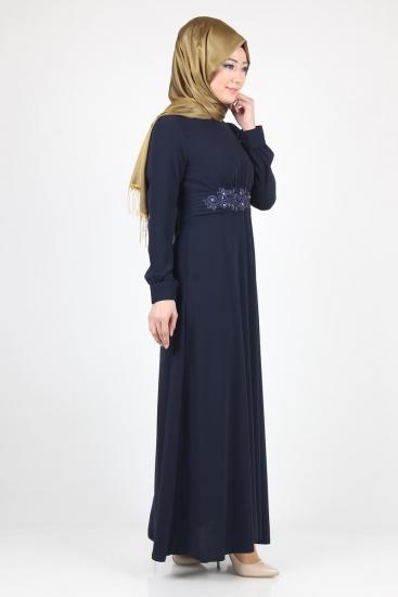 beli-islemeli-elbise-32347-laci-56931-10-O