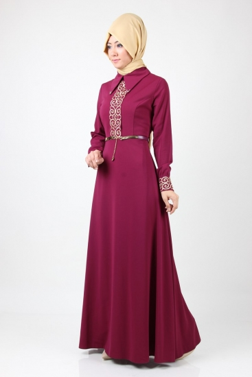 osmanli-islemeli-elbise-32242-mor-43412-83-O