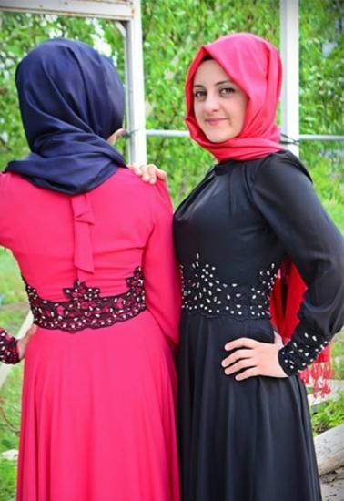 terzihanli-tasarim-elbise-10011-siyah-34751-67-O