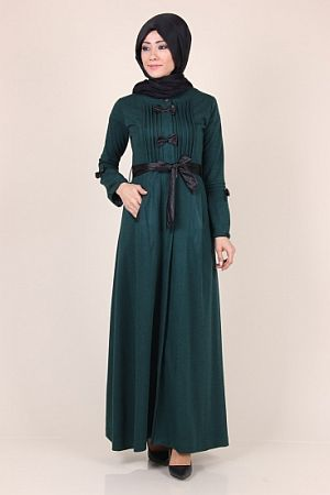 ee423a19fa3f1 tesettür modası | Moda Selvim