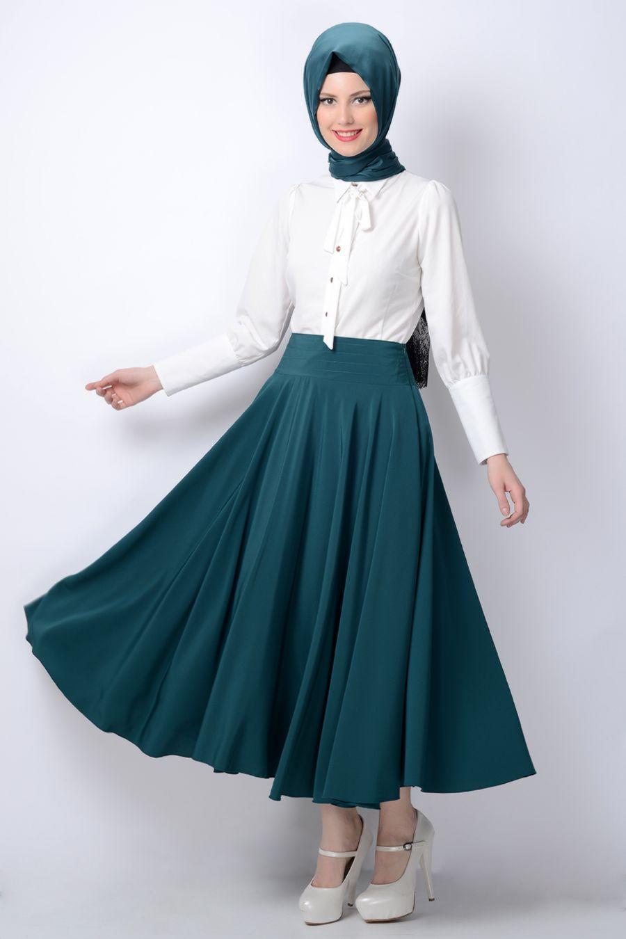 Ucuz Kıyafetleri Pahalı Göstermenin Püf Noktaları